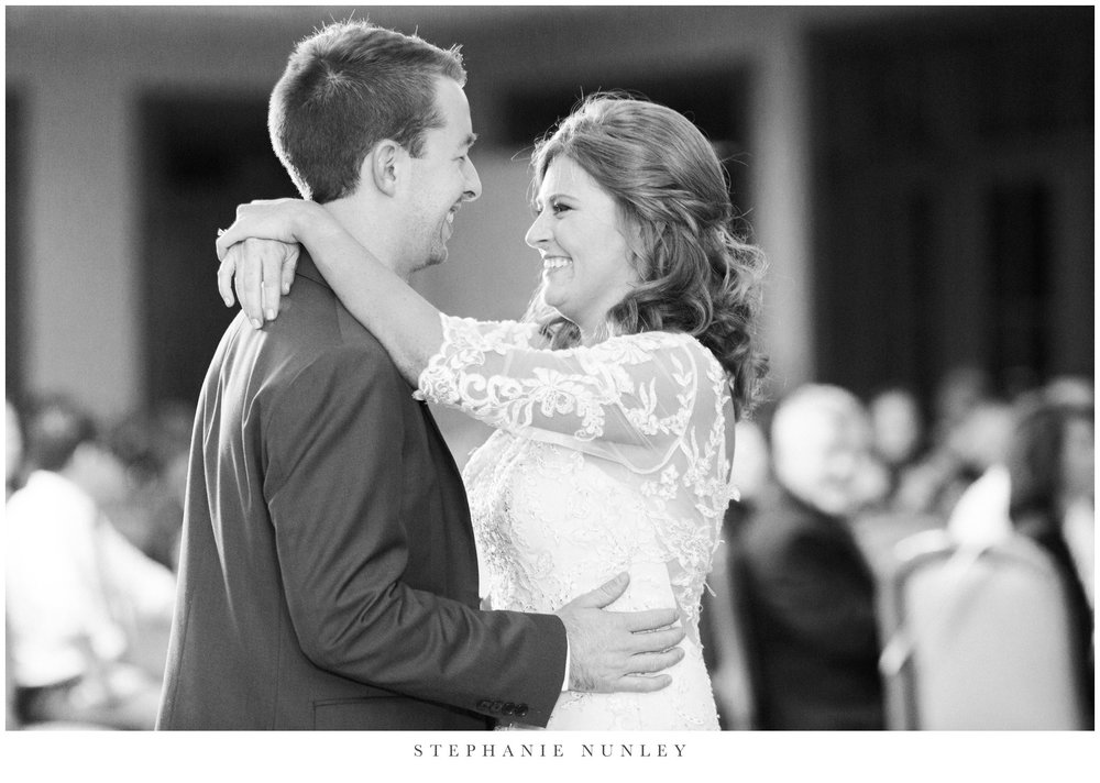 arkansas-country-club-wedding-080.jpg