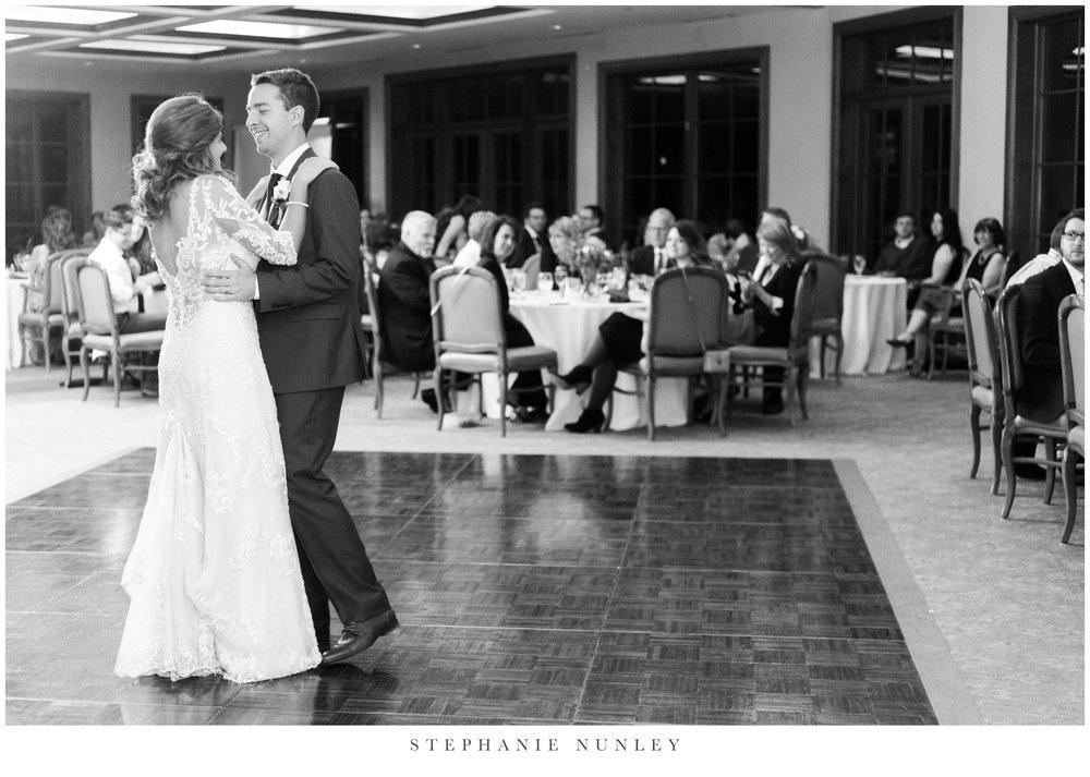 arkansas-country-club-wedding-079.jpg
