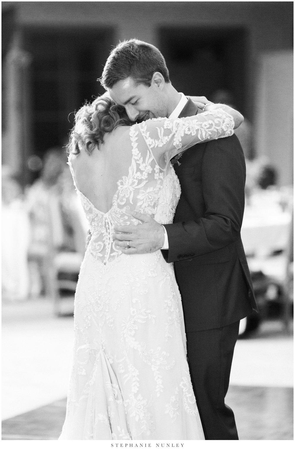 arkansas-country-club-wedding-081.jpg
