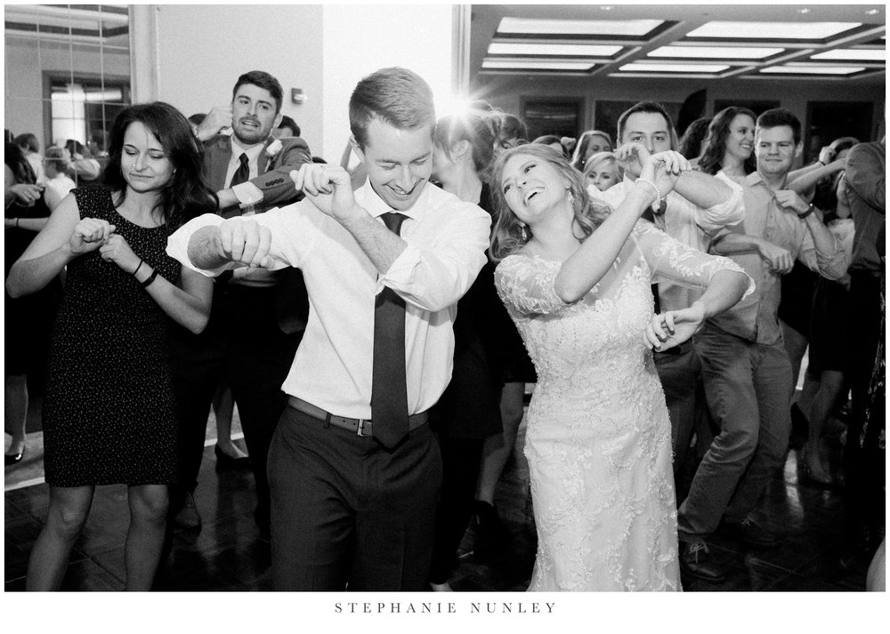 arkansas-country-club-wedding-084.jpg