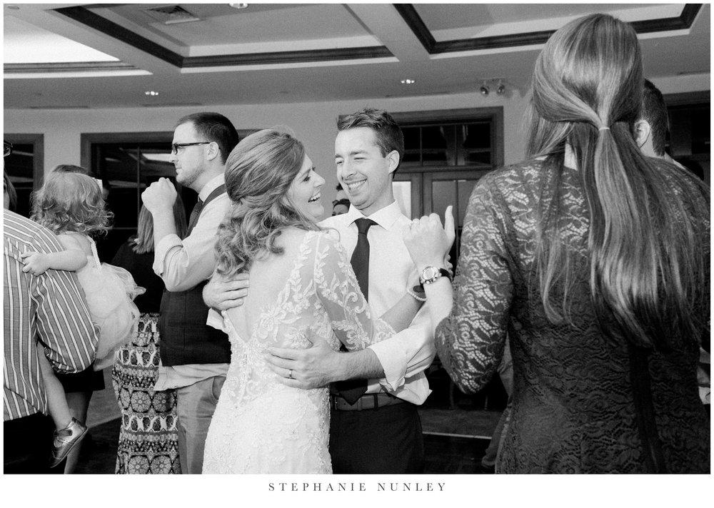 arkansas-country-club-wedding-085.jpg
