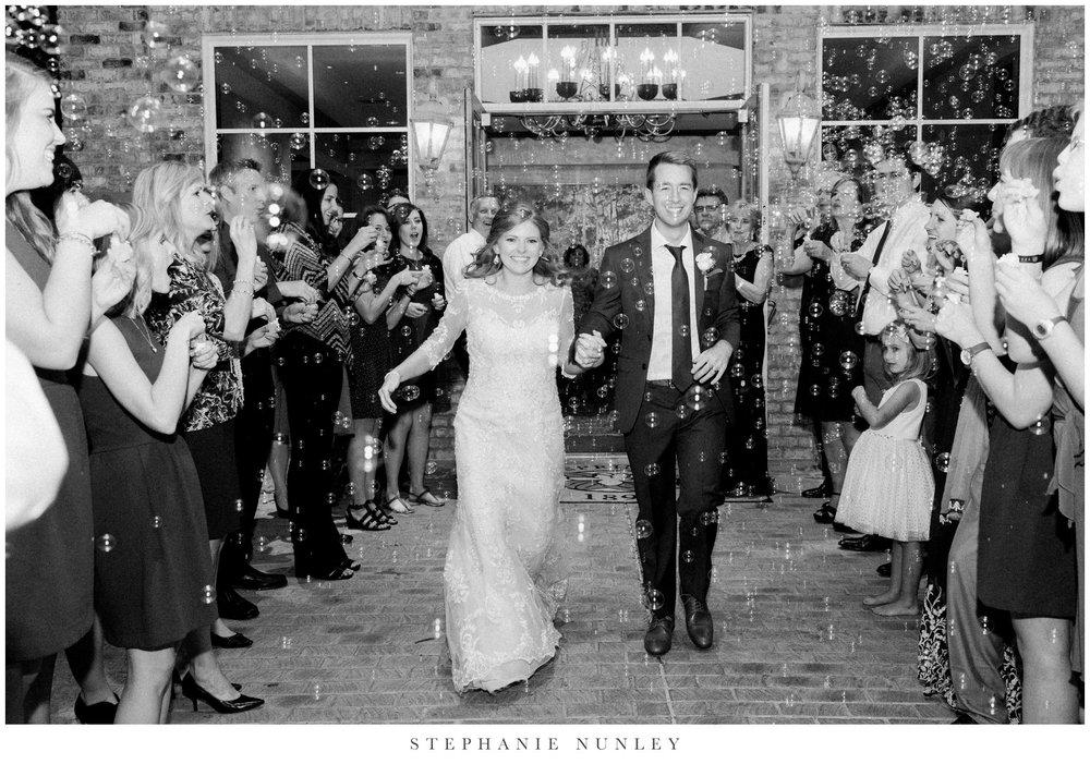 arkansas-country-club-wedding-086.jpg