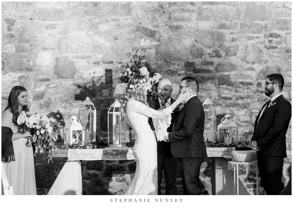 sassafrass-springs-vineyard-film-wedding-photos-62.jpg