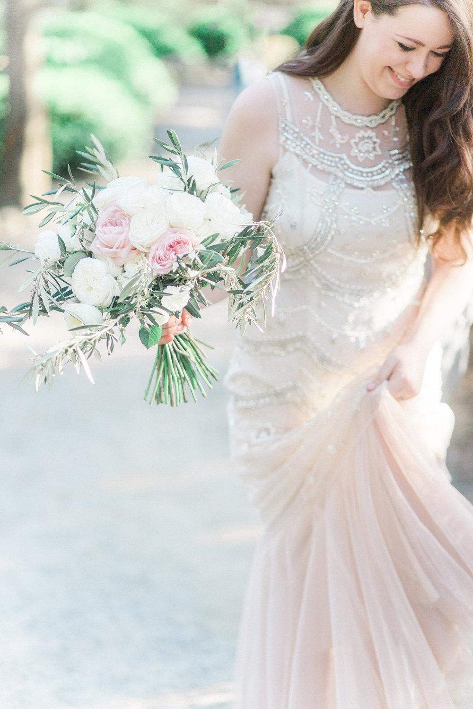 art-deco-themed-wedding-photos-0090.jpg