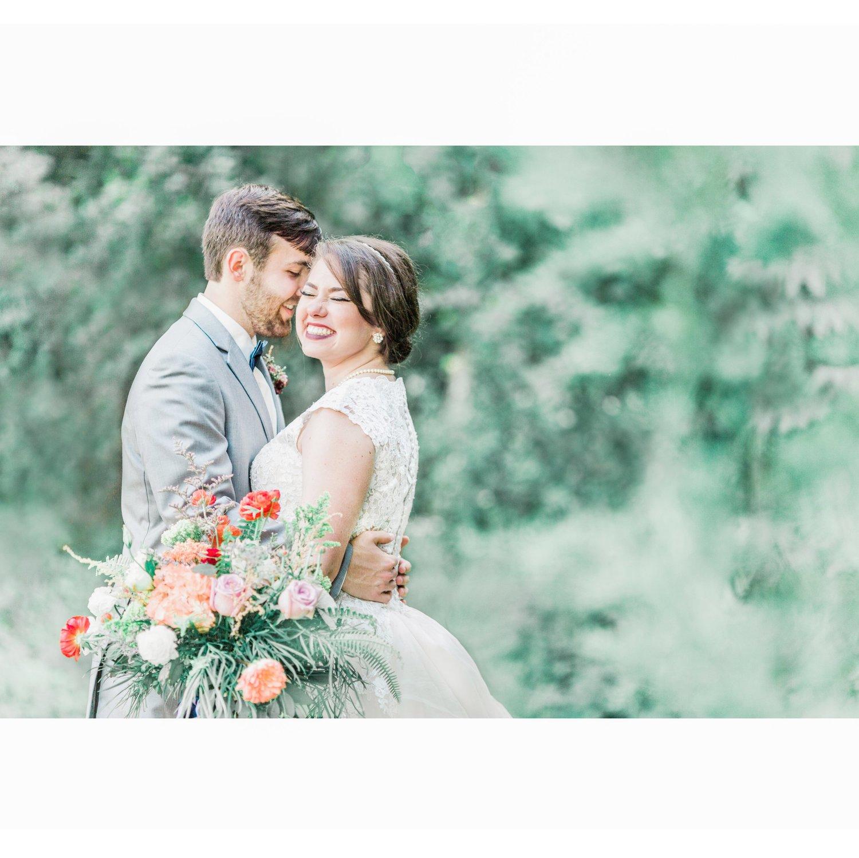 Cute Wedding Dresses Northwest Arkansas Images - Wedding Ideas ...