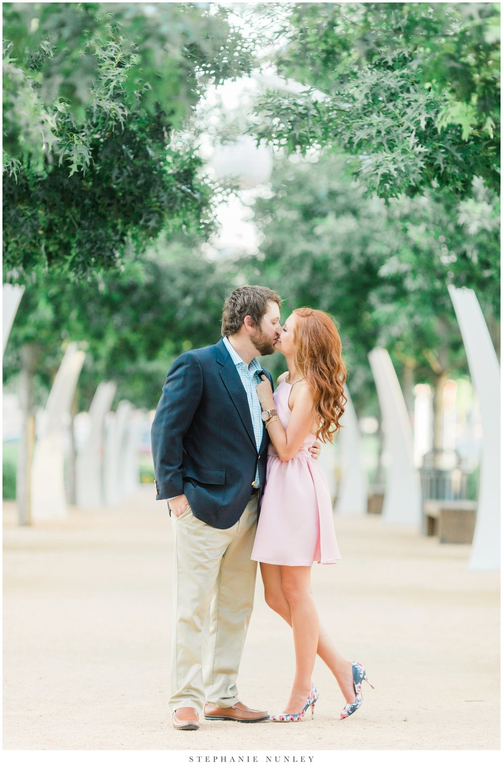 kate-spade-engagement-photos-0023.jpg
