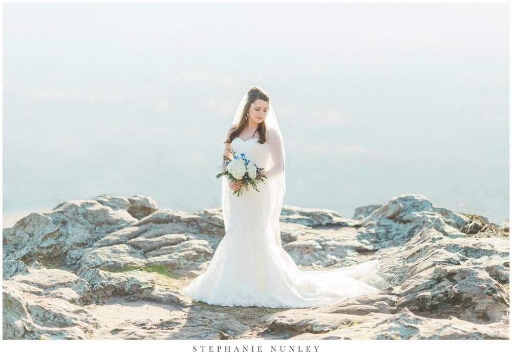 epic-arkansas-mountain-wedding.jpg