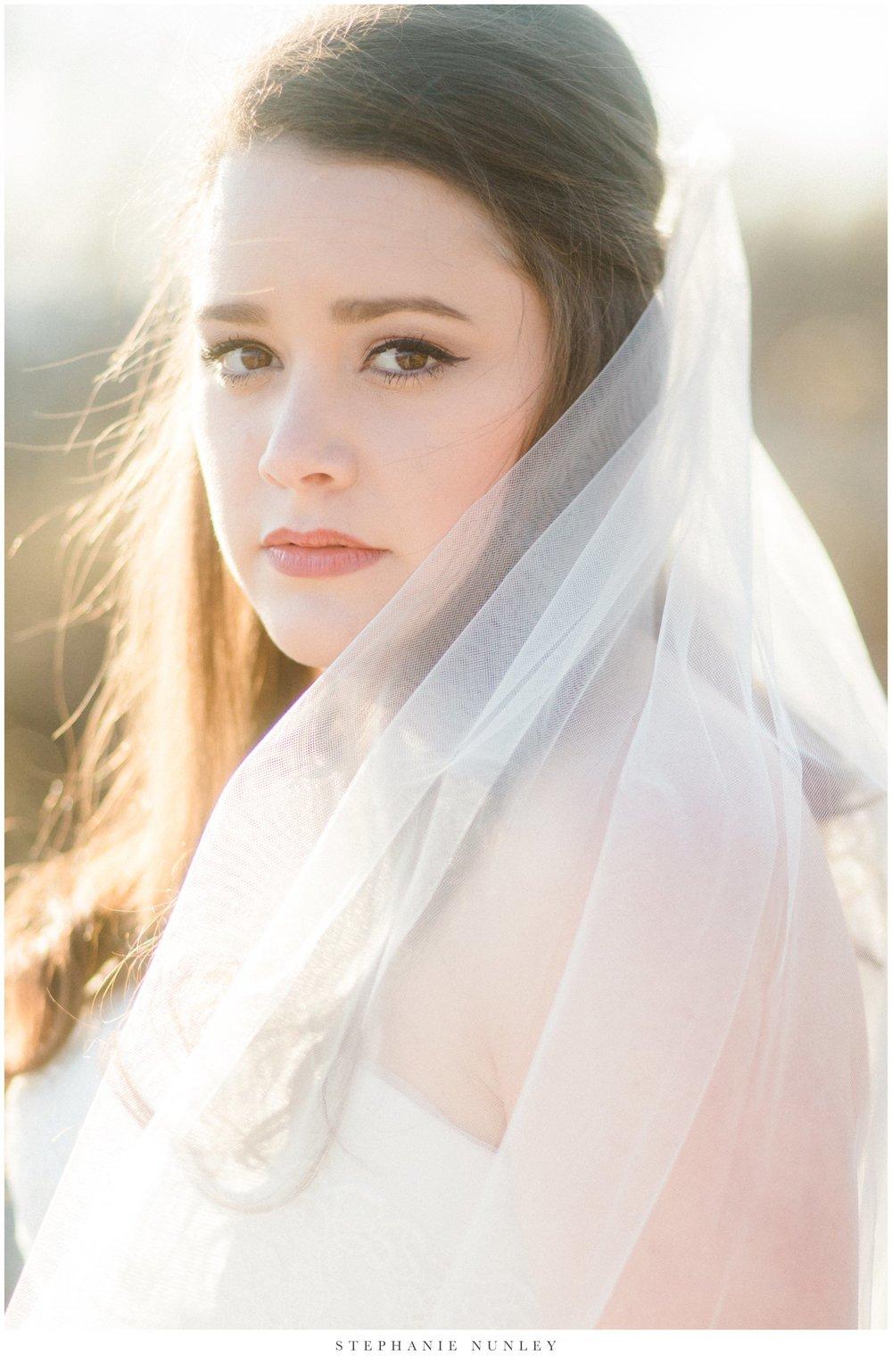 nwa-film-wedding-photos.jpg