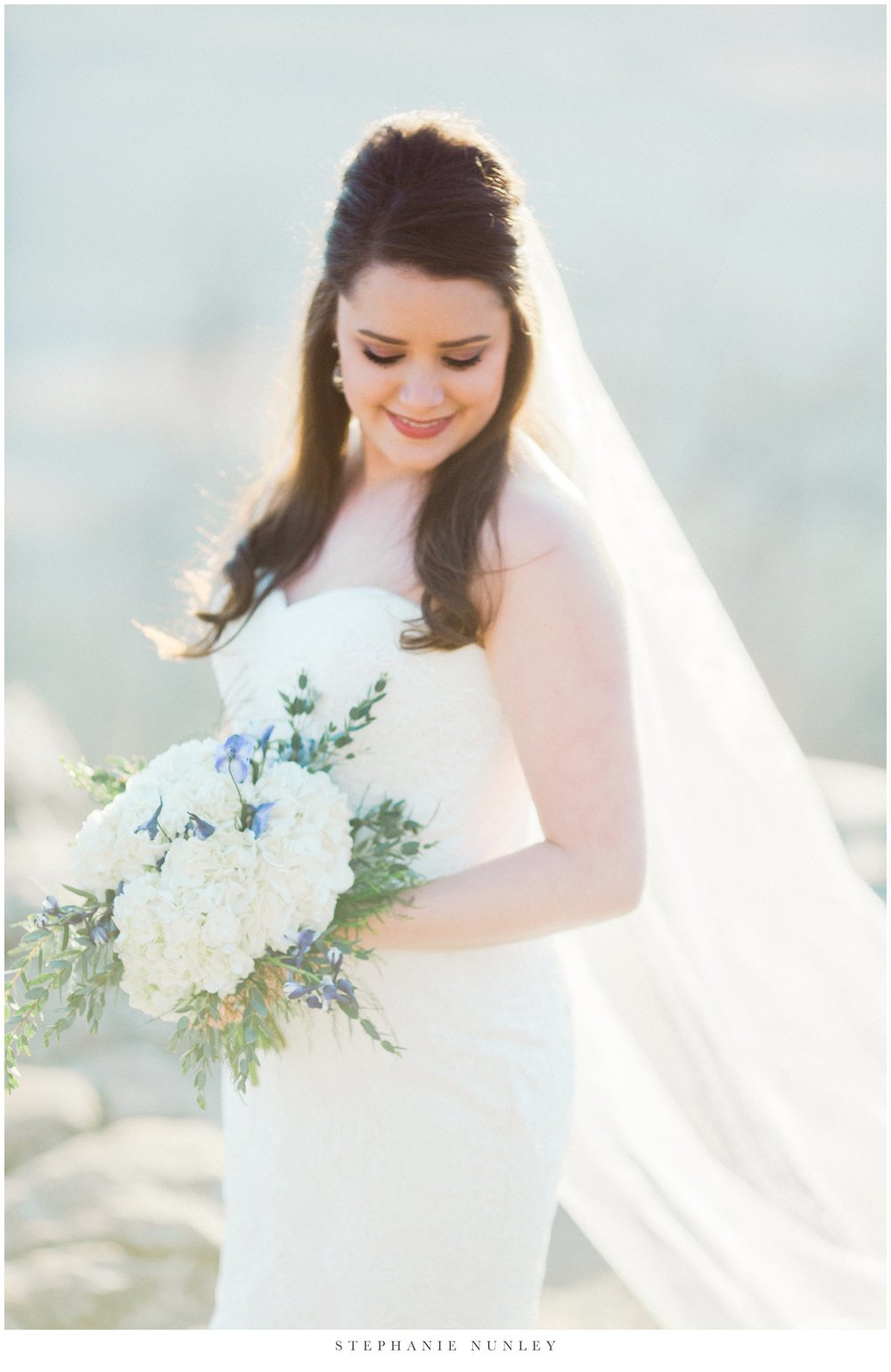 romantic-film-bridal-session.jpg