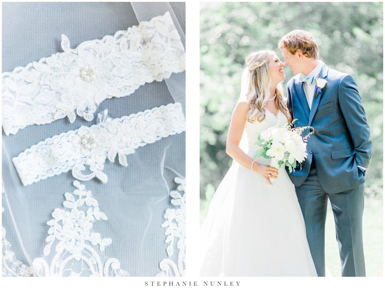 Cold Springs Event Center Wedding in Arkansas   Courtney & Hunter ...