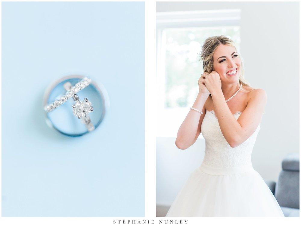 cold-springs-wedding-photos-in-arkansas-0013.jpg