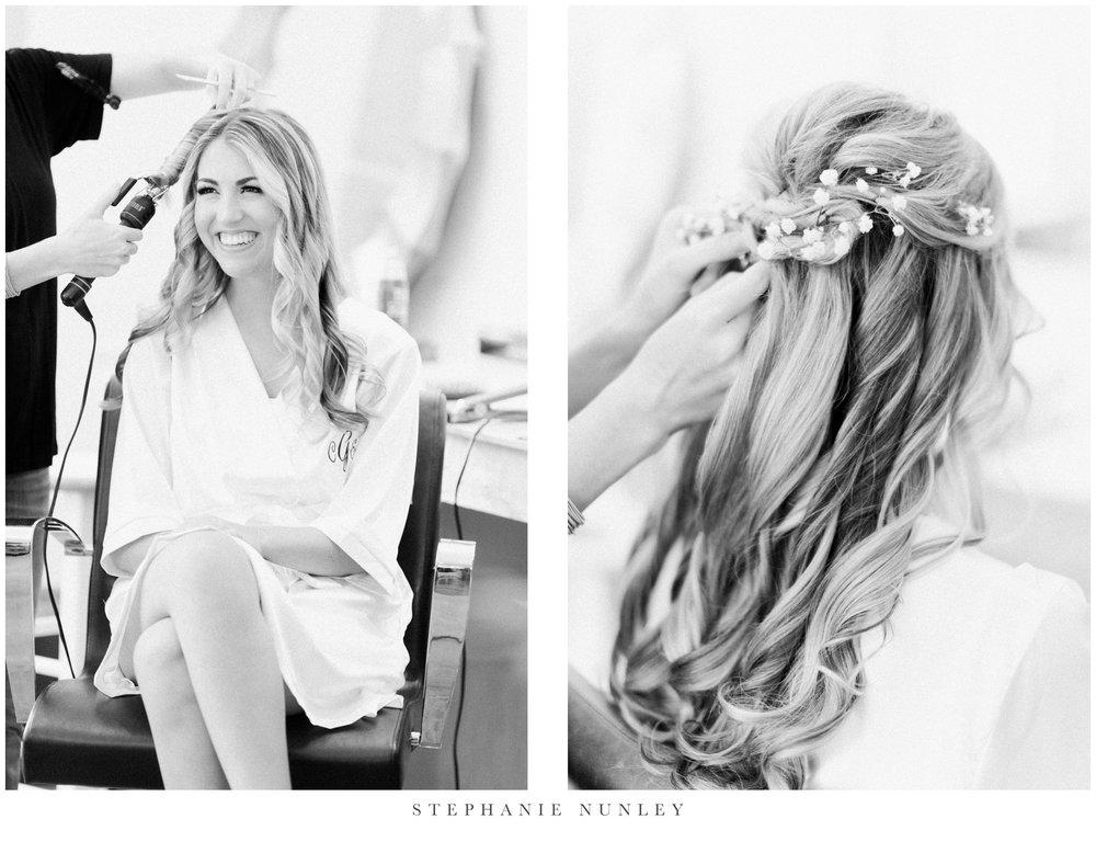cold-springs-wedding-photos-in-arkansas-0014.jpg