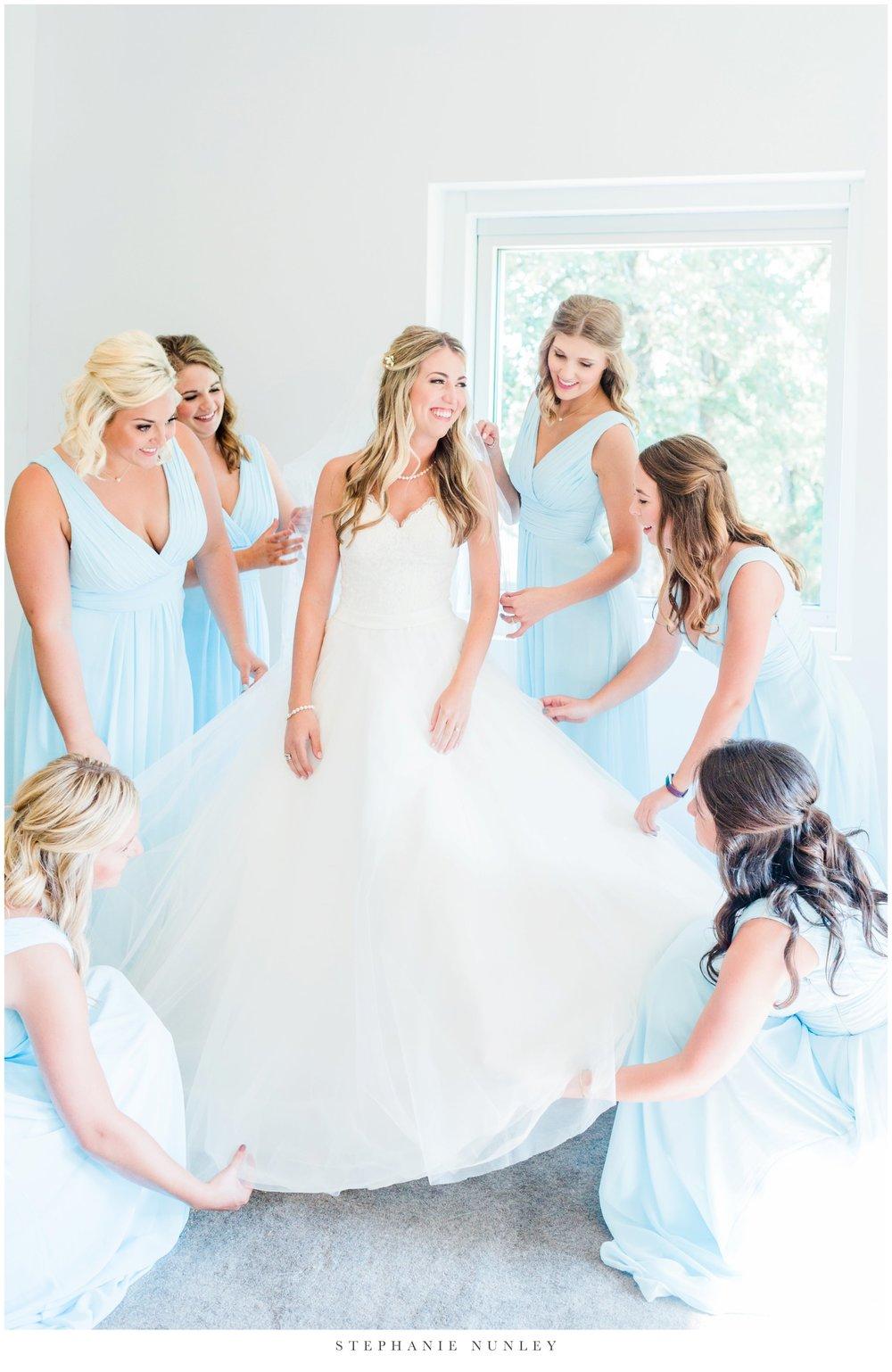 cold-springs-wedding-photos-in-arkansas-0020.jpg