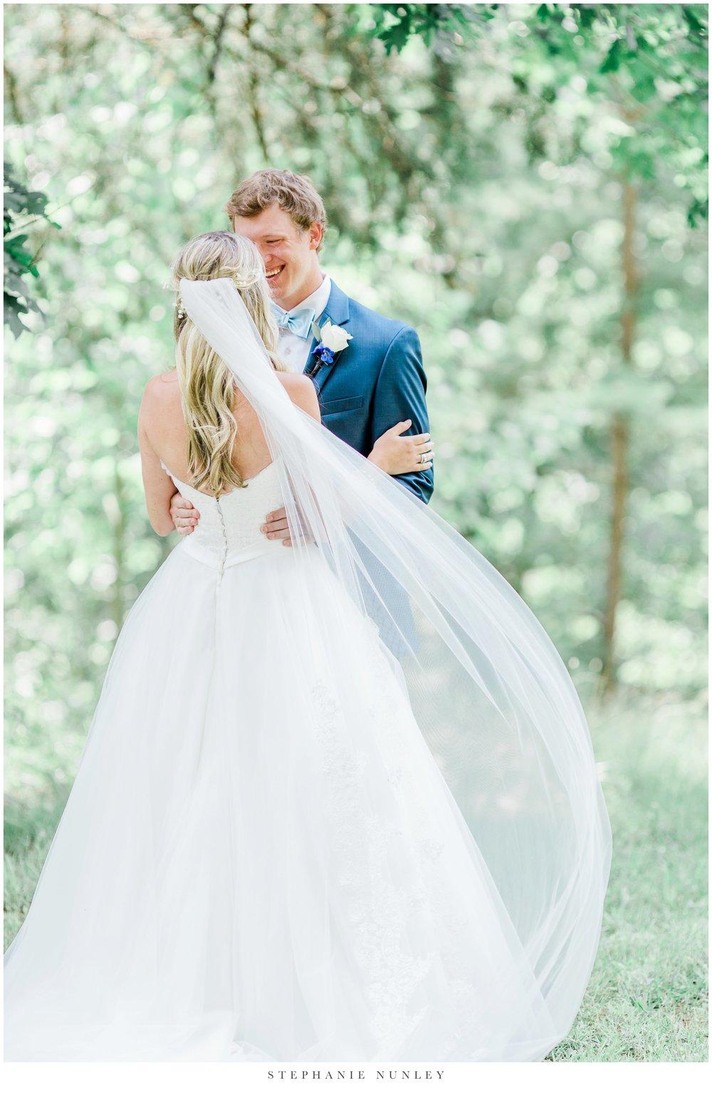 cold-springs-wedding-photos-in-arkansas-0022.jpg