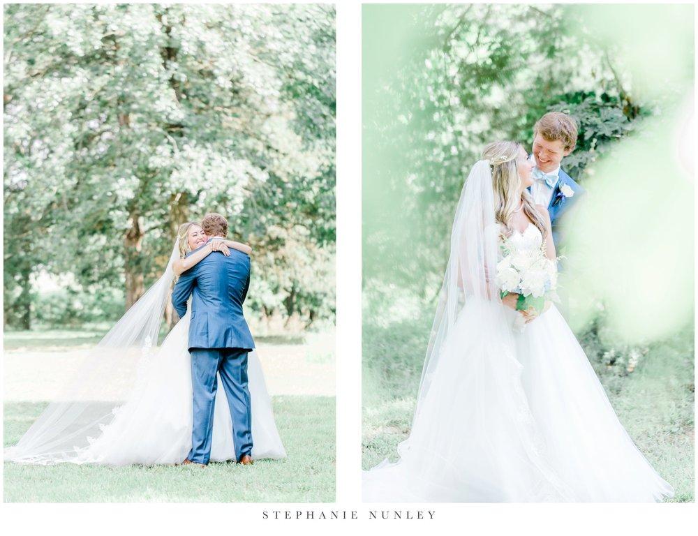 cold-springs-wedding-photos-in-arkansas-0024.jpg