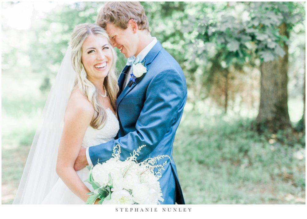 cold-springs-wedding-photos-in-arkansas-0032.jpg