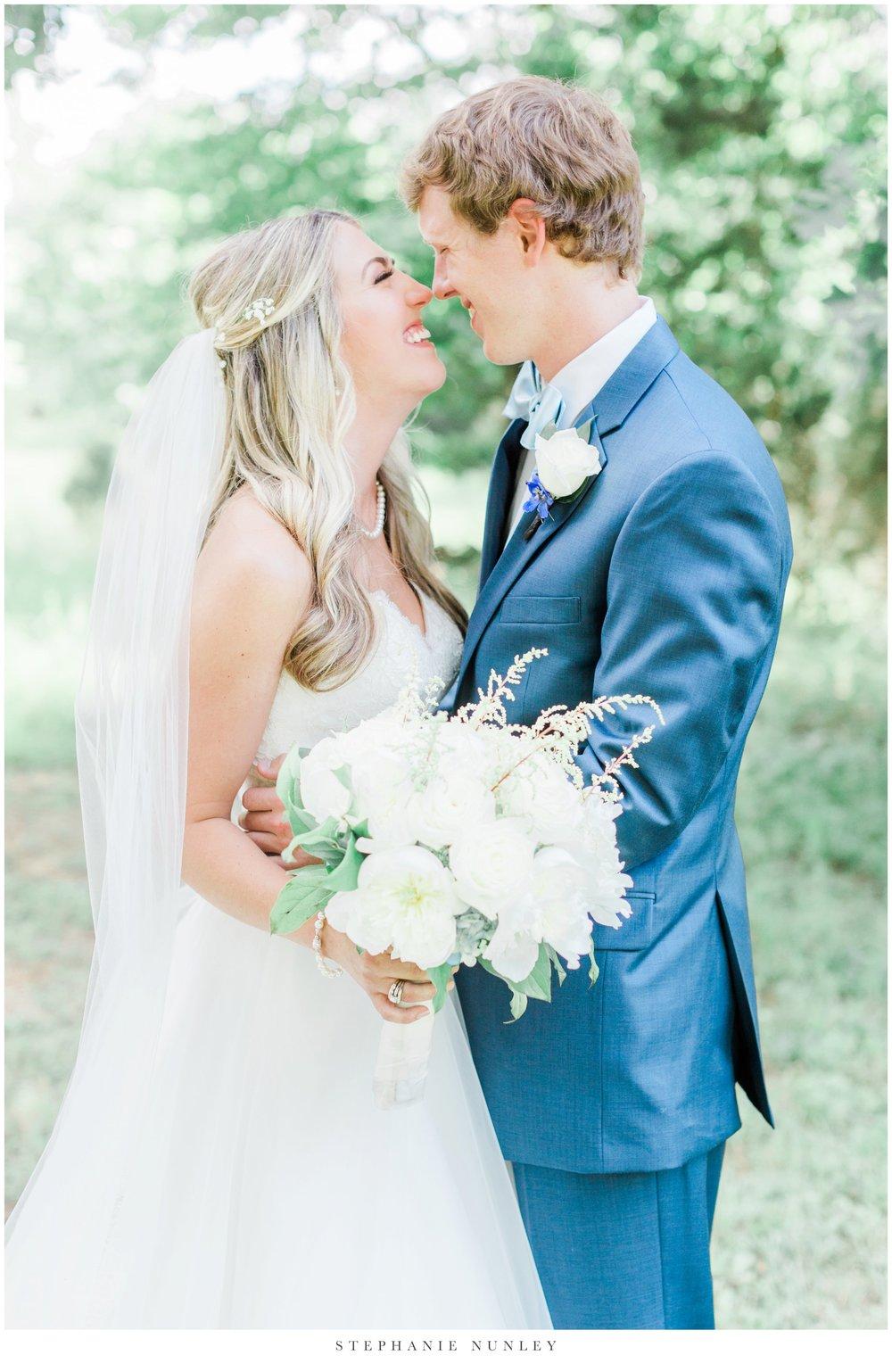 cold-springs-wedding-photos-in-arkansas-0033.jpg
