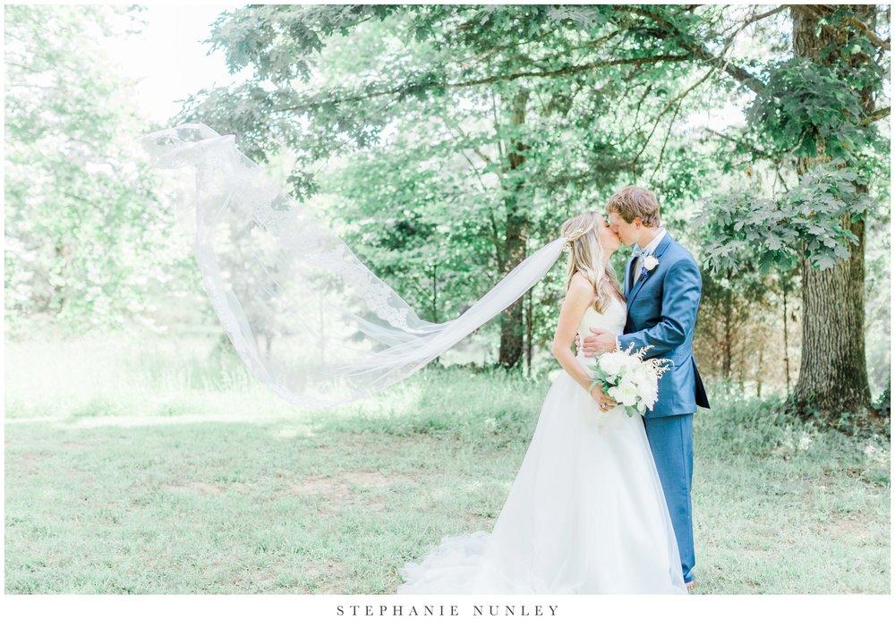 cold-springs-wedding-photos-in-arkansas-0035.jpg