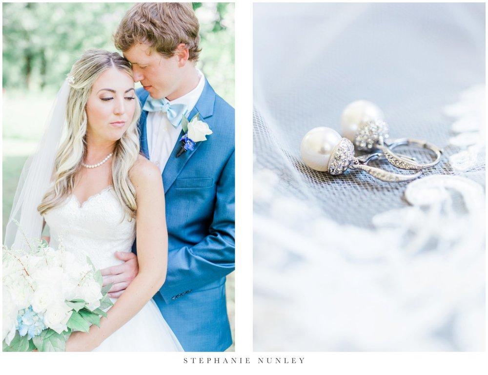 cold-springs-wedding-photos-in-arkansas-0039.jpg