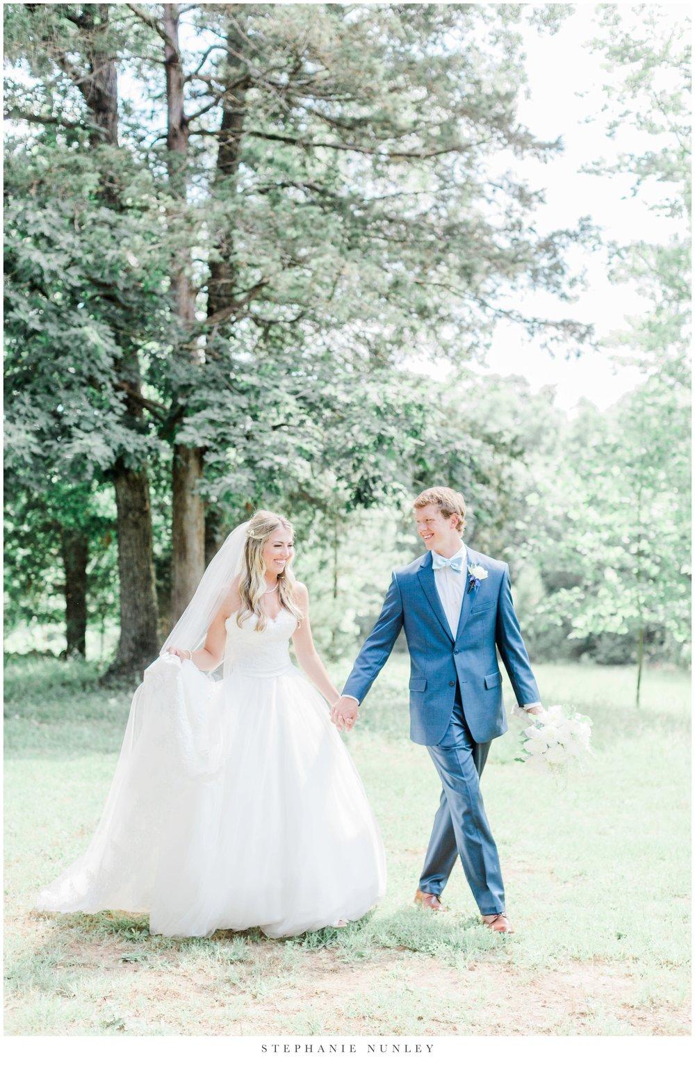 cold-springs-wedding-photos-in-arkansas-0040.jpg