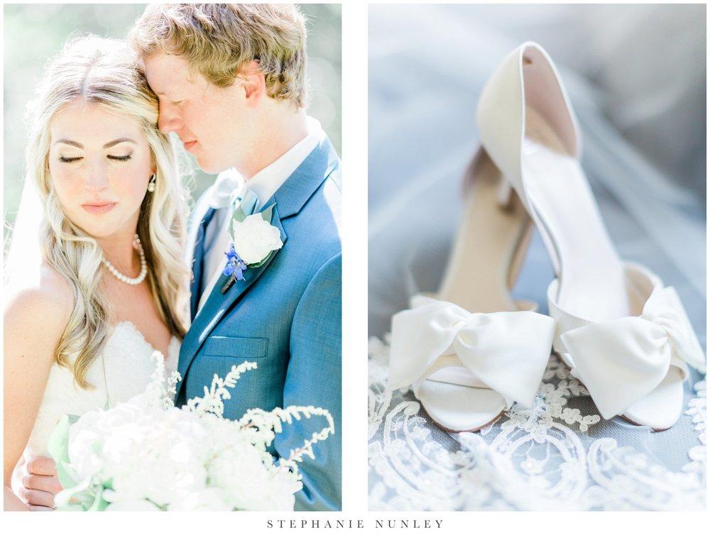 cold-springs-wedding-photos-in-arkansas-0045.jpg