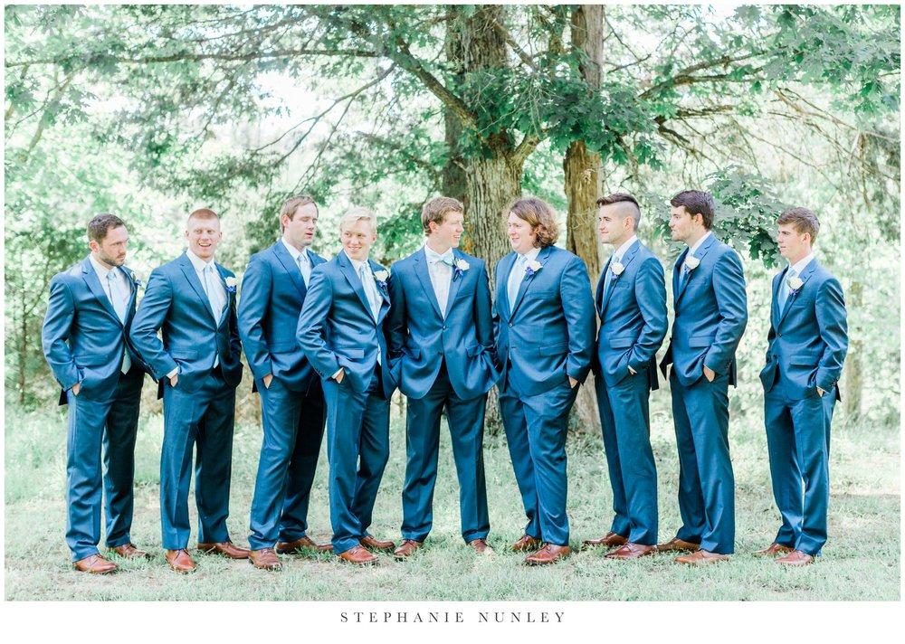 cold-springs-wedding-photos-in-arkansas-0053.jpg