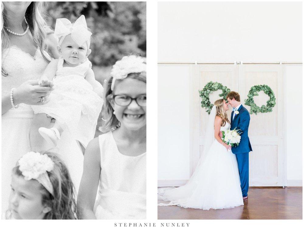 cold-springs-wedding-photos-in-arkansas-0057.jpg