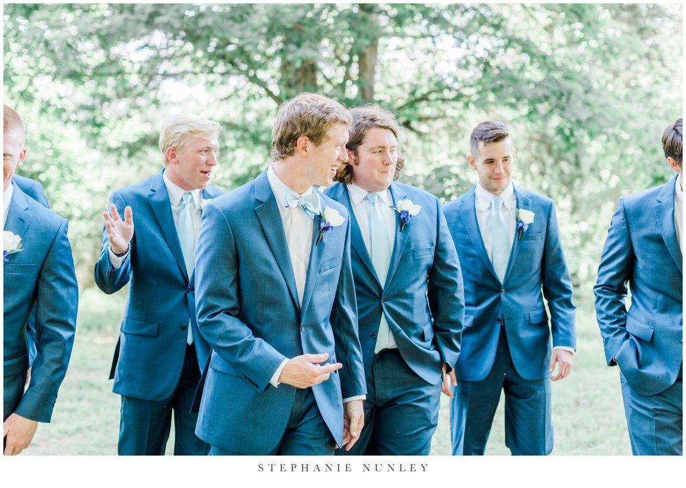 cold-springs-wedding-photos-in-arkansas-0055.jpg