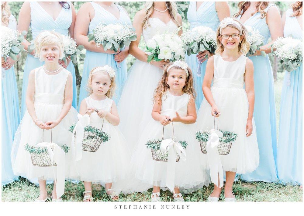 cold-springs-wedding-photos-in-arkansas-0060.jpg