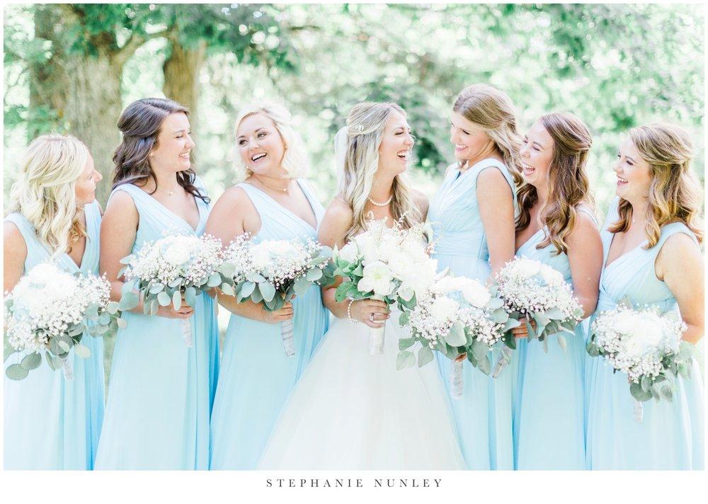 cold-springs-wedding-photos-in-arkansas-0064.jpg