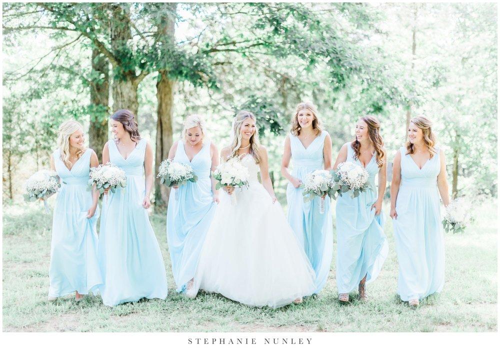 cold-springs-wedding-photos-in-arkansas-0065.jpg