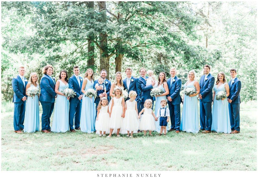 cold-springs-wedding-photos-in-arkansas-0068.jpg