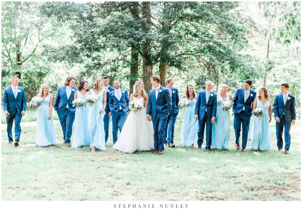 cold-springs-wedding-photos-in-arkansas-0069.jpg