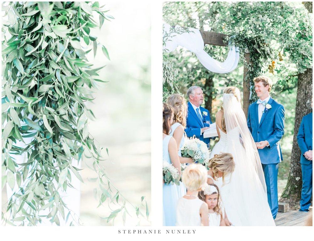 cold-springs-wedding-photos-in-arkansas-0074.jpg