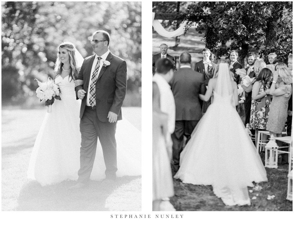 cold-springs-wedding-photos-in-arkansas-0075.jpg