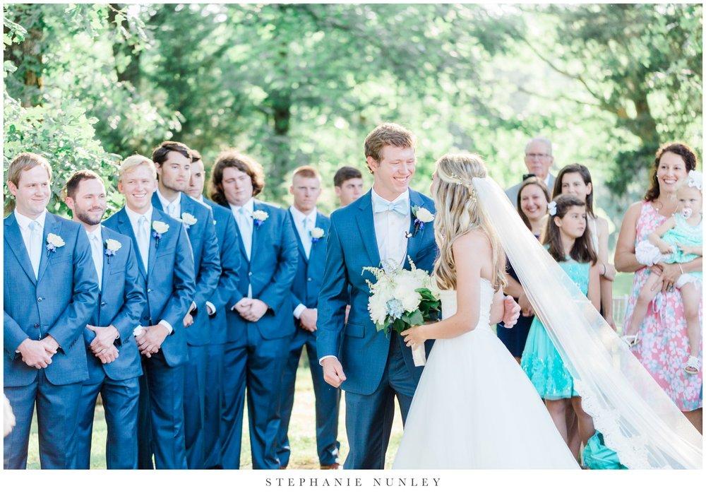 cold-springs-wedding-photos-in-arkansas-0077.jpg