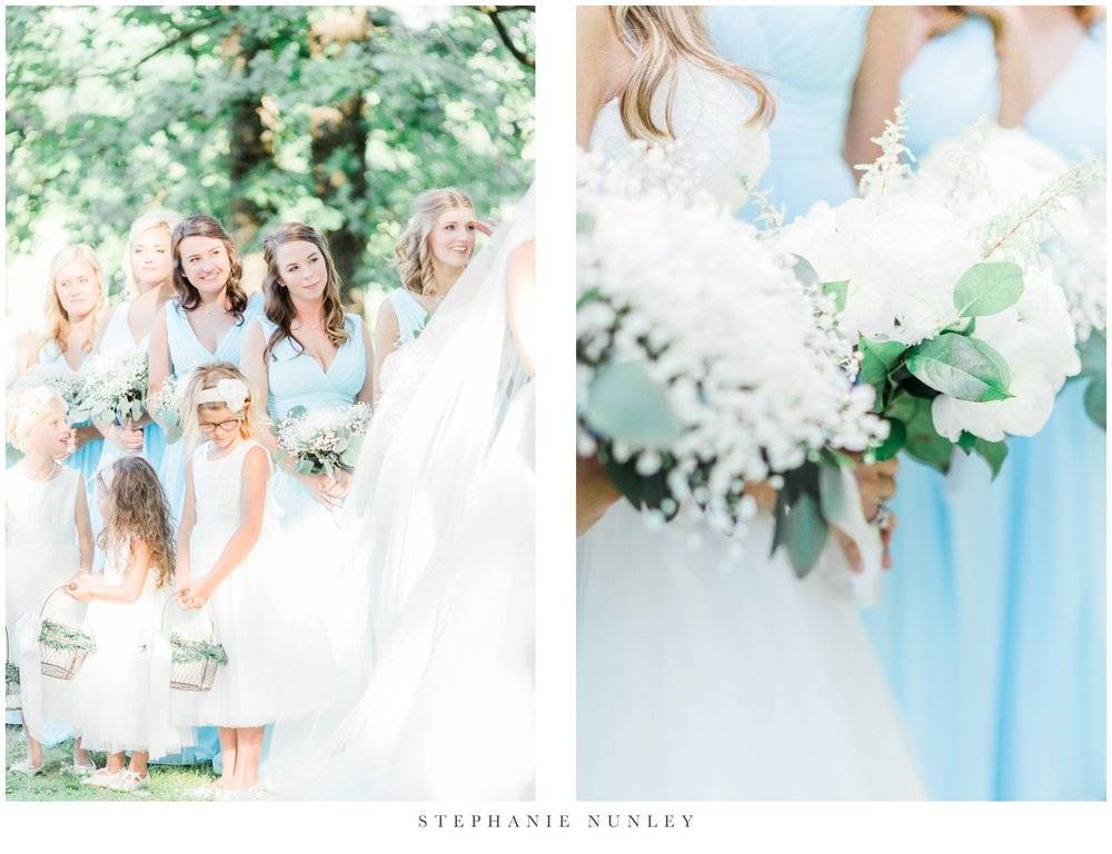 cold-springs-wedding-photos-in-arkansas-0081.jpg