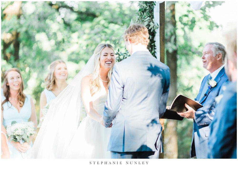 cold-springs-wedding-photos-in-arkansas-0080.jpg