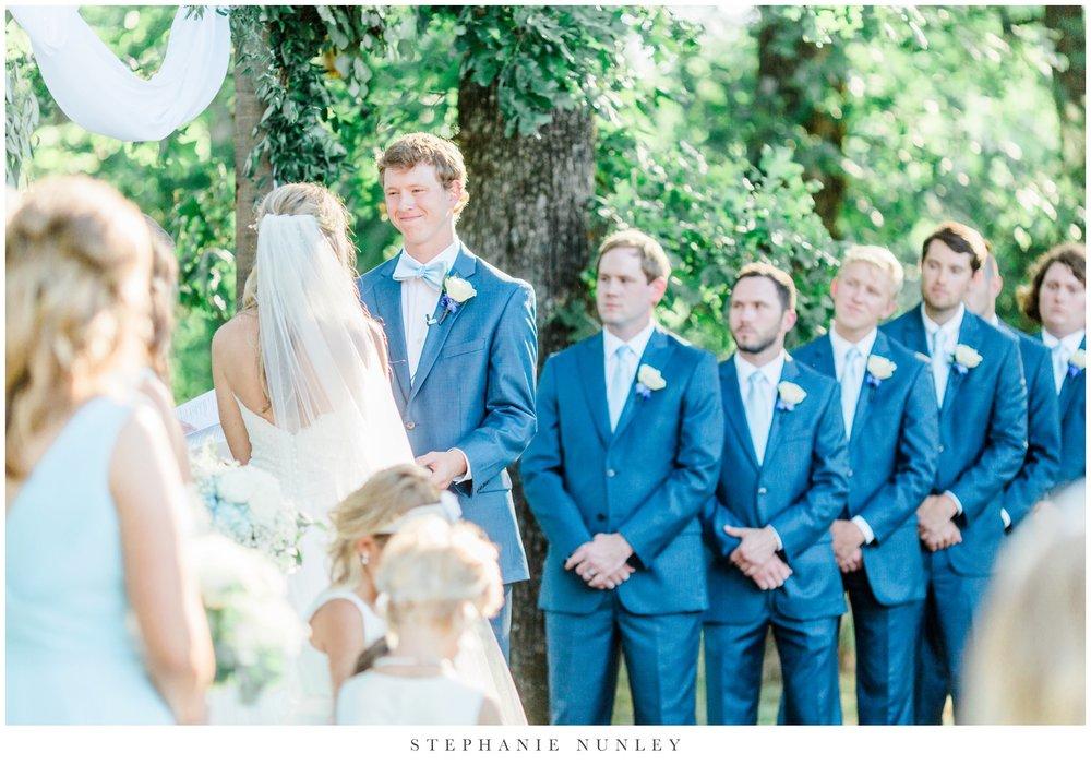 cold-springs-wedding-photos-in-arkansas-0083.jpg
