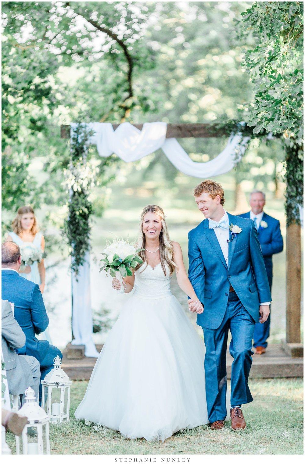 cold-springs-wedding-photos-in-arkansas-0085.jpg