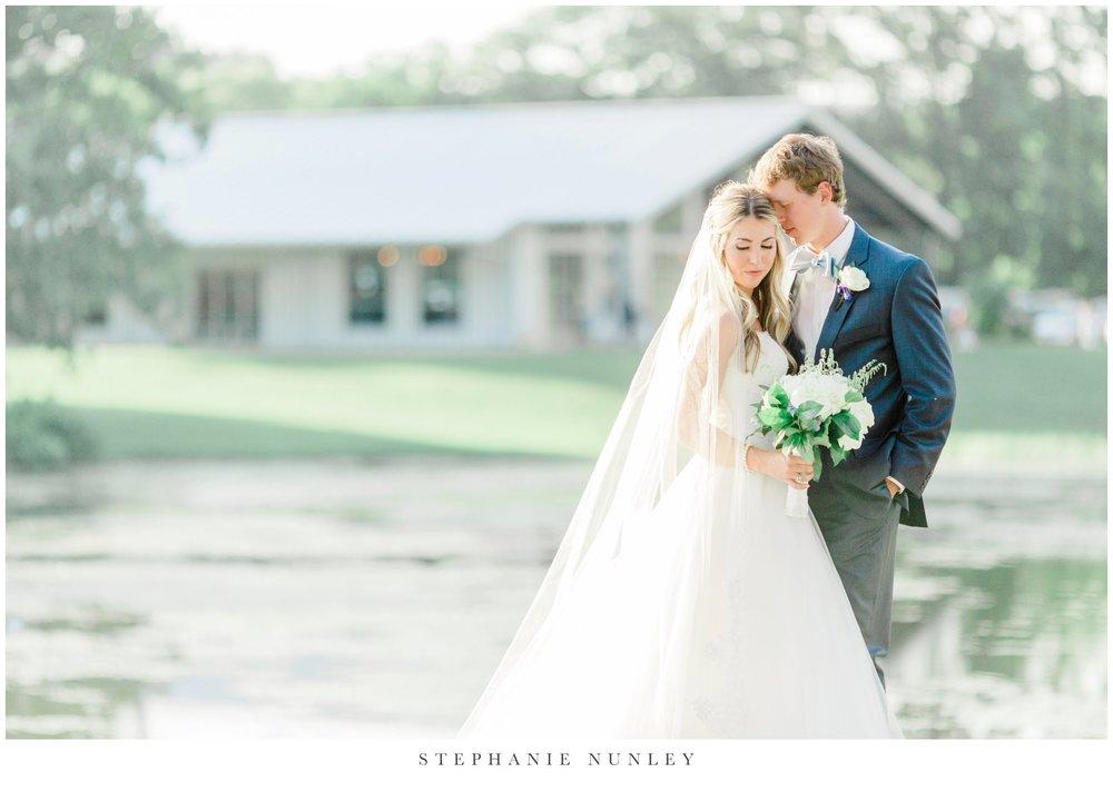 cold-springs-wedding-photos-in-arkansas-0089.jpg