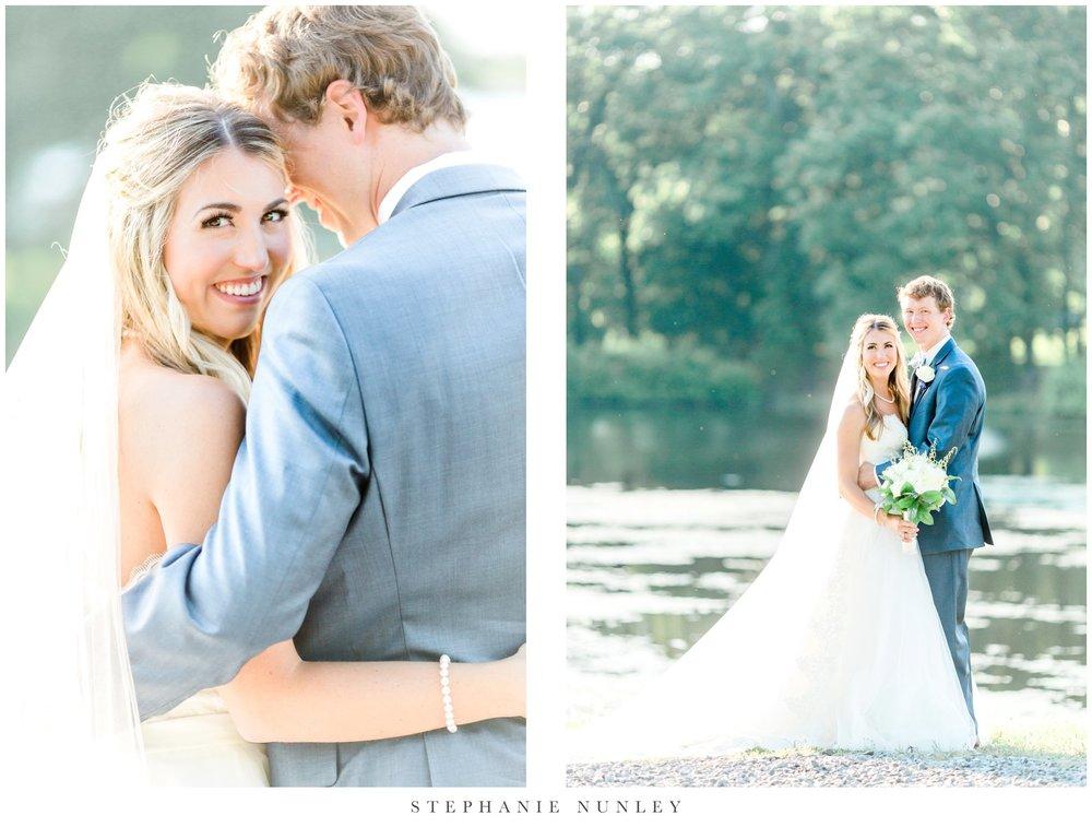 cold-springs-wedding-photos-in-arkansas-0091.jpg