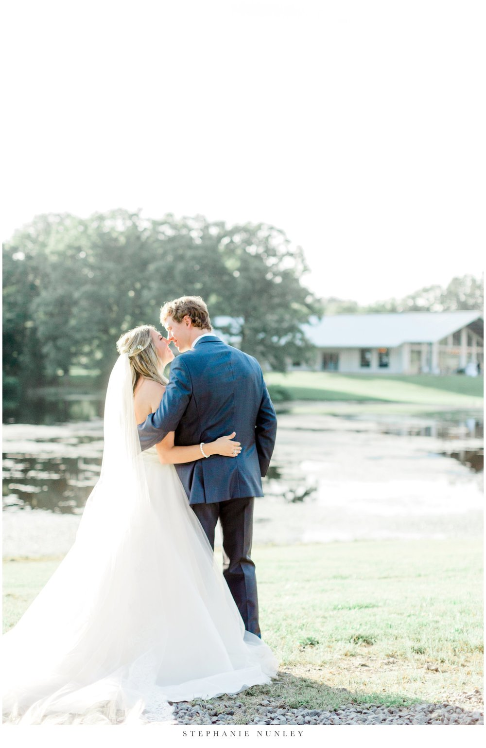 cold-springs-wedding-photos-in-arkansas-0092.jpg