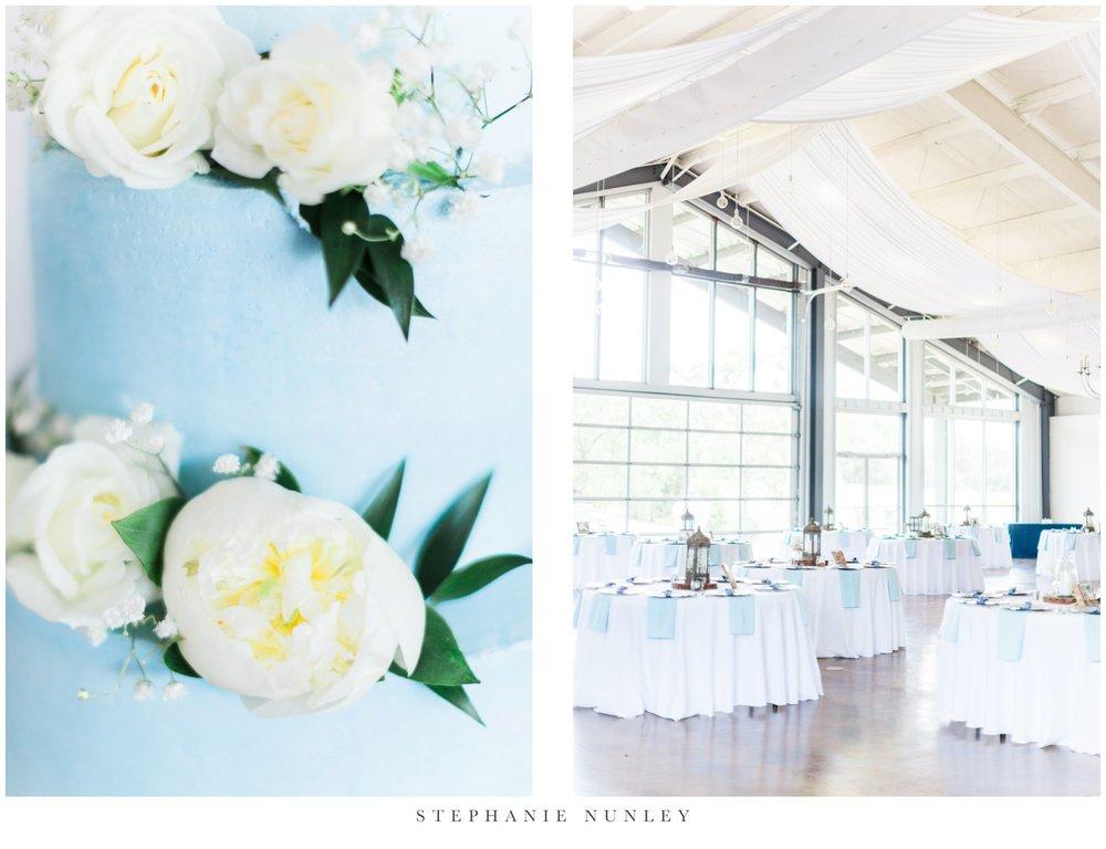 cold-springs-wedding-photos-in-arkansas-0098.jpg