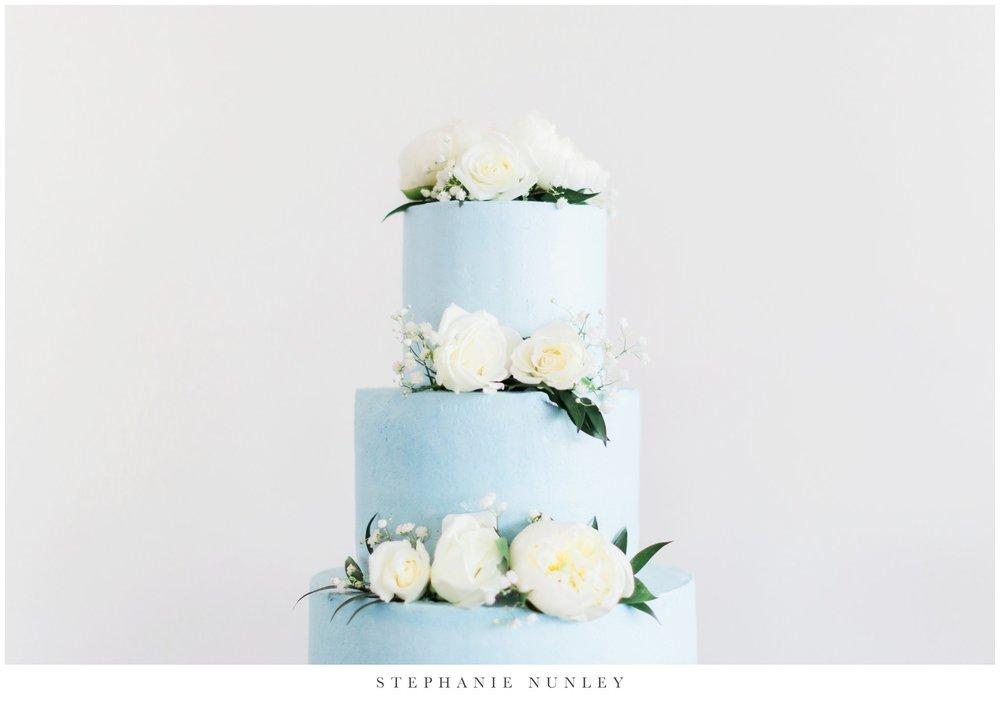 cold-springs-wedding-photos-in-arkansas-0099.jpg
