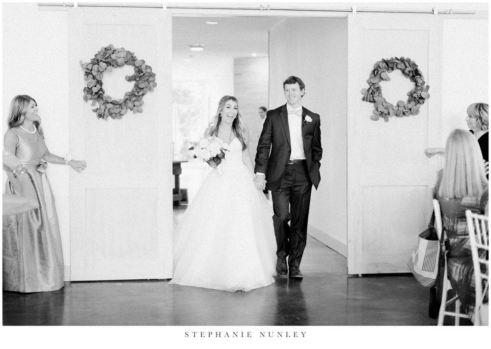 cold-springs-wedding-photos-in-arkansas-0104.jpg
