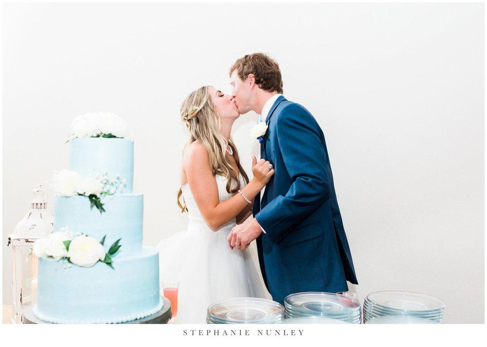 cold-springs-wedding-photos-in-arkansas-0109.jpg