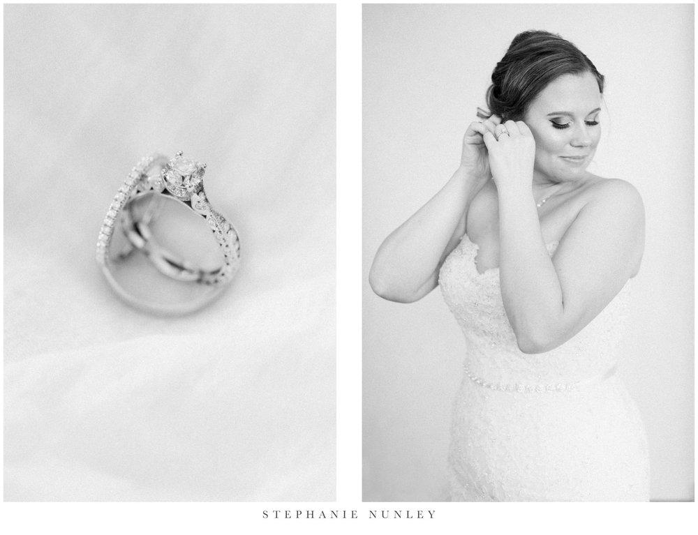 arkansas-country-club-wedding-photos-0009.jpg