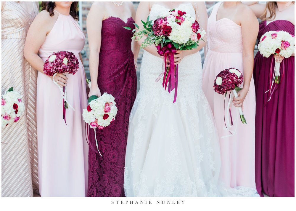 arkansas-country-club-wedding-photos-0015.jpg