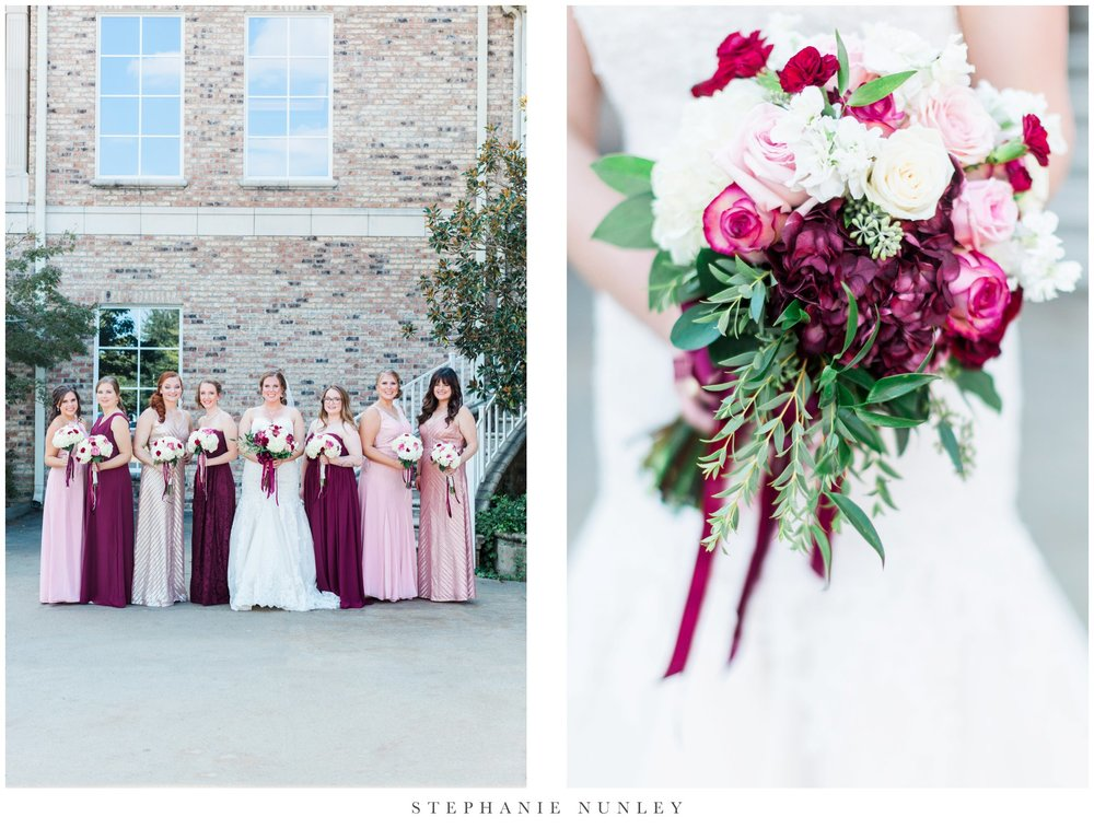 arkansas-country-club-wedding-photos-0018.jpg